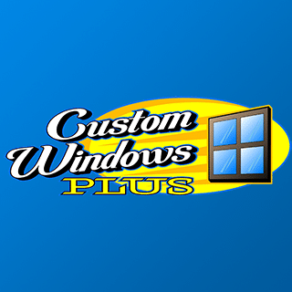 Which Wisconsin Window Company Is Best?