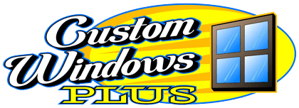 Custom Windows Plus in Gillett, WI