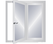 Terrace Doors in Wisconsin by Custom Windows Plus