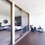 7 Reasons to Choose Sliding Patio Doors