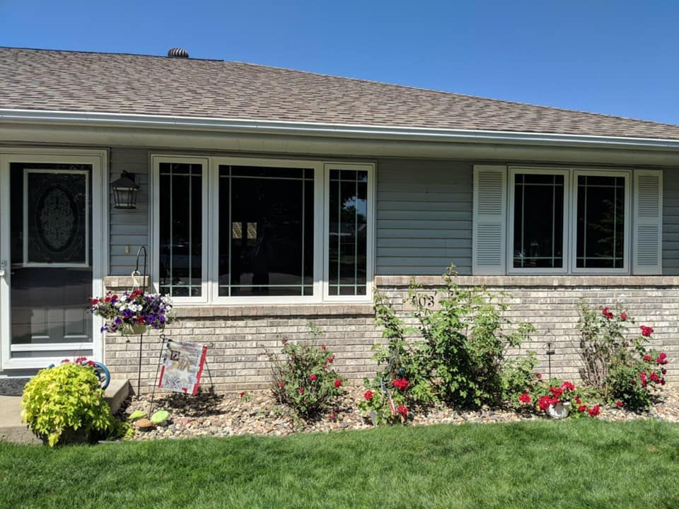 Best Custom Replacement Bay Windows in Wisconsin