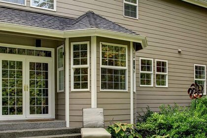Why Install A Bay Window