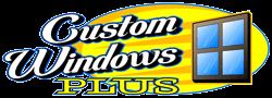 Custom Windows Plus in Gillett, WI | Best Replacement Windows in Wisconsin